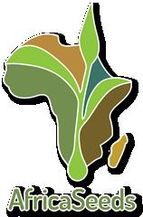 AfricaSeeds